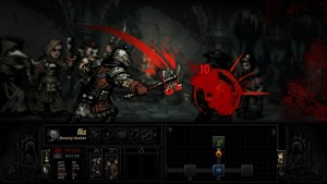 Darkest Dungeon4