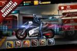 Death Moto 34
