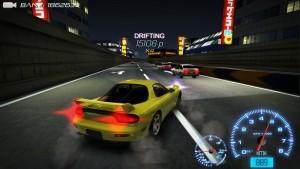 Drift Streets Japan5