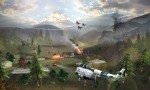 Gunship Strike 3D4