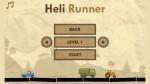 Heli Runner1