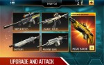 Kill Shot Bravo4