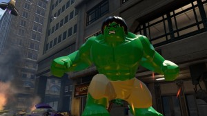 LEGO MARVELs Avengers1