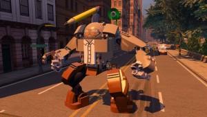 LEGO MARVELs Avengers5