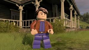 LEGO MARVELs Avengers6