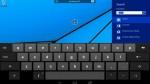 Microsoft Remote Desktop3