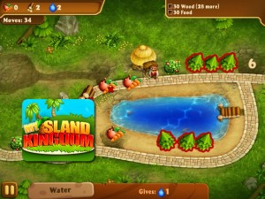 My-Island-Kingdom4
