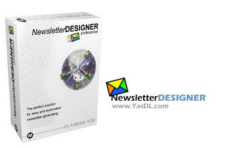 NewletterDesigner.Pro_YasDL