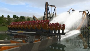 NoLimits 2 Roller Coaster Simulation5