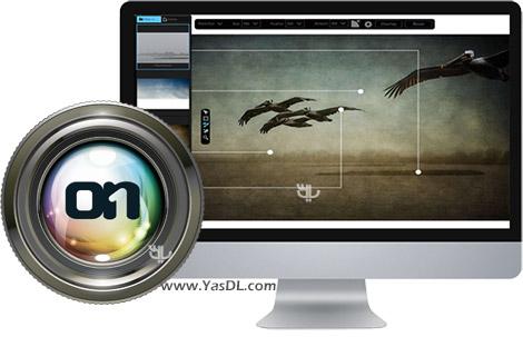 دانلود ON1 Photo 10.1.0.2687 x64 - نرم افزار ویرایش حرفه ای تصاویر