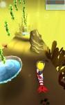 Ocean Run 3D3