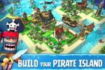 Plunder Pirates1