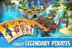 Plunder Pirates4
