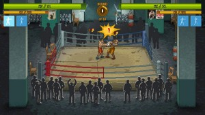 Punch Club1
