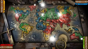 RISK - The Game of Global Domination4