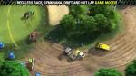 Reckless Racing 31
