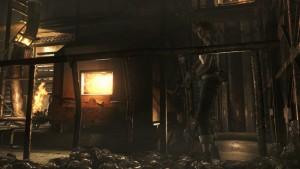 Resident Evil 06