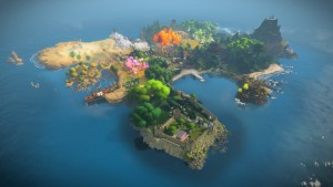 The Witness4