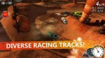 Underground Racing HD1