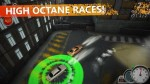 Underground Racing HD3