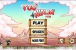 Yoo Ninja Plus1