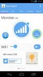 3G 4G WiFi Maps & Speed Test1