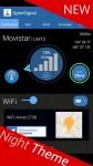 3G 4G WiFi Maps & Speed Test2