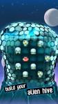 Alien Hive4