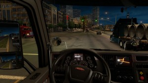 American Truck Simulator6