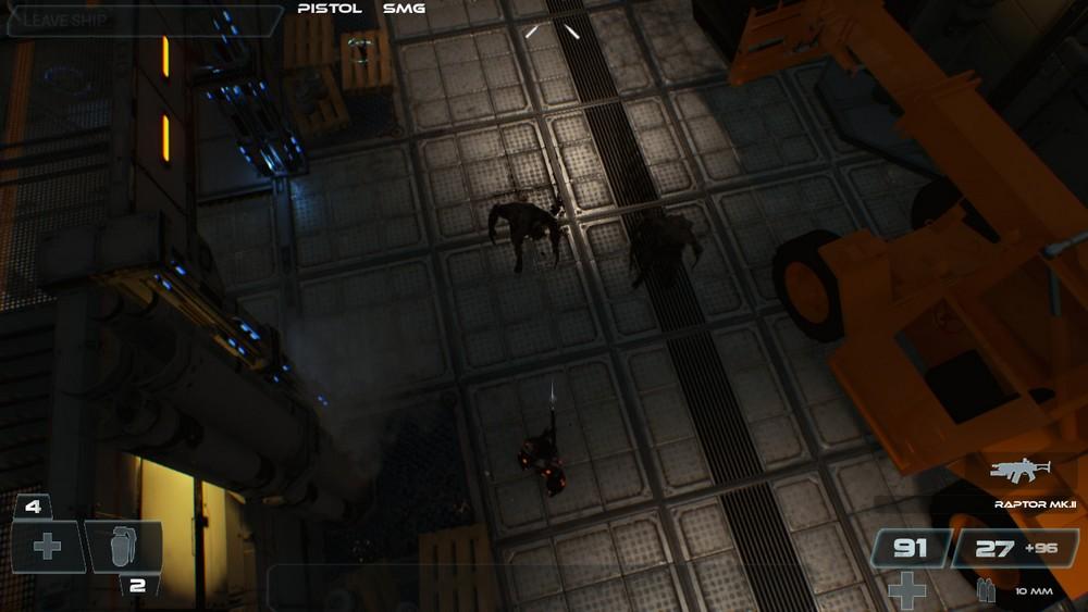 Crash landing modpack download 16 4