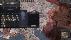 Crusader Kings II Conclave1