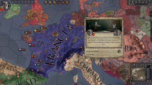 Crusader Kings II Conclave3