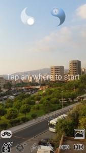 DMD Panorama Pro1
