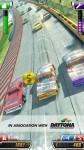 Daytona Rush2