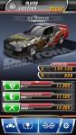 Daytona Rush3