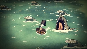 Dont Starve Shipwrecked1