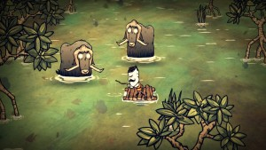 Dont Starve Shipwrecked4