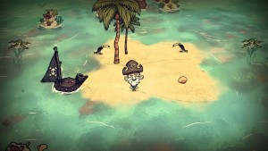 Dont Starve Shipwrecked5