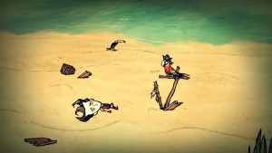 Dont Starve Shipwrecked6