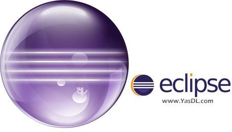 دانلود Eclipse SDK 4.5.2 x86/x64 - محیط برنامه نویسی جاوا