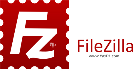 FileZilla 3.34.0 X86/x64 + Portable + Server - FileZilla Software FTP FTP Manager