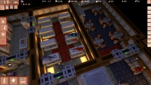 Life in Bunker2