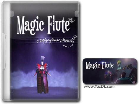 دانلود بازی Magic Flute برای PC