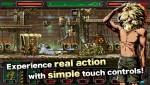 Metal Slug Defense1
