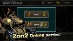 Metal Slug Defense4