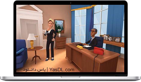 دانلود Plotagon 1.10.0 - نرم افزار طراحی انیمیشن های کوتاه
