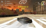 Real Drift Car Racing1