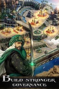 Revenge of Sultans1