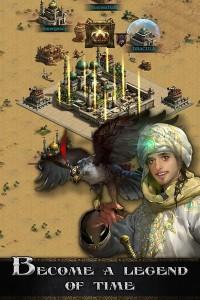Revenge of Sultans3