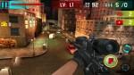 Sniper Shoot War 3D1